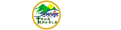 Uttarakhand Tour Travels